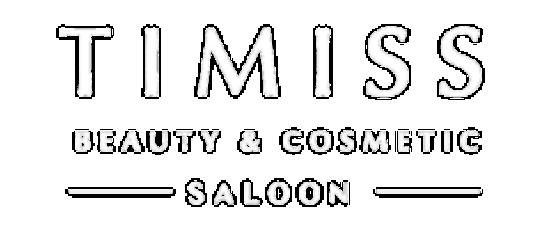 Timiss Kozmetika & Sminktetováló Salon